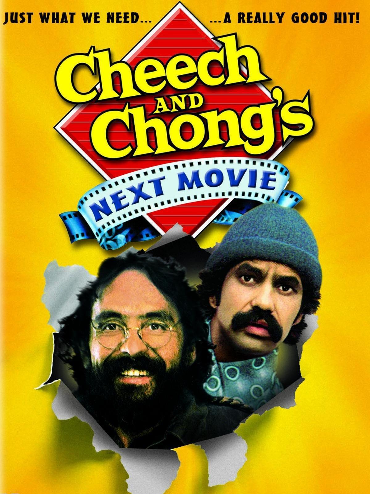 As Novas Aventuras de Cheech e Chong - Crítica | Leitura Fílmica